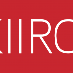 BEST <b> Kiiroo BV </b> Coupon, Discount Code, 2020
