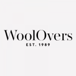 BEST <b> Wool Overs </b> Coupon, Discount Code, 2020