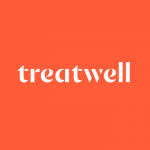 BEST <b> Treatwell FR </b> Coupon, Discount Code, 2020
