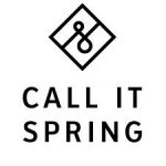 BEST <b> Call It Spring </b> Coupon, Discount Code, July
