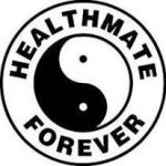 BEST <b> HealthmateForever </b> Coupon, Discount Code, 2020