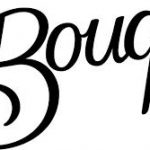 BEST <b> The Bouqs </b> Coupon, Discount Code, 2020