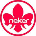 BEST <b> Rieker </b> Coupon, Discount Code, 2020