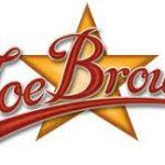 BEST <b> Joe Browns </b> Coupon, Discount Code, 2020