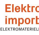BEST <b> Elektroimportøren.no </b> Coupon, Discount Code, 2020