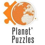 BEST <b> Planet' Puzzles </b> Coupon, Discount Code, July