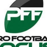 BEST <b> Pro Football Focus </b> Coupon, Discount Code, 2020