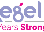 BEST <b> Kegel8 </b> Coupon, Discount Code, 2020
