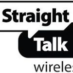BEST <b> Straight Talk </b> Coupon, Discount Code, 2020