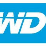 BEST <b> WesternDigital.com </b> Coupon, Discount Code, 2020