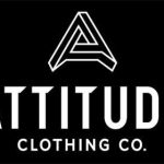 BEST <b> attitude clothing </b> Coupon, Discount Code, 2020