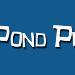 BEST <b> Pond Planet </b> Coupon, Discount Code, 2020