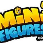 BEST <b> Minifigures.Com </b> Coupon, Discount Code, 2020