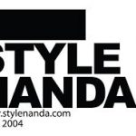 BEST <b> Stylenanda </b> Coupon, Discount Code, 2020