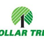 BEST <b> DollarTree </b> Coupon, Discount Code, 2020
