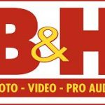 BEST <b> B&H Photo Video </b> Coupon, Discount Code, 2020