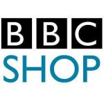 BEST <b> Shop.BBC CA </b> Coupon, Discount Code, 2020
