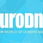 BEST <b> EuroDNS </b> Coupon, Discount Code, 2020
