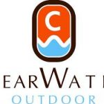 BEST <b> Clear Water Outdoor </b> Coupon, Discount Code, 2020