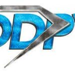 BEST <b> DDP Yoga </b> Coupon, Discount Code, 2020