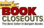 BEST <b> BookOutlet </b> Coupon, Discount Code, July