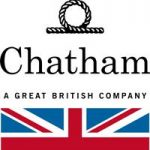 BEST <b> Chatham </b> Coupon, Discount Code, 2020