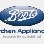 BEST <b> AO Boots Kitchen Appliances (UK) </b> Coupon, Discount Code, 2020