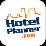 BEST <b> Hotel Group Reservations by HotelPlanner.com </b> Coupon, Discount Code, 2020