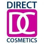 BEST <b> Direct Cosmetics </b> Coupon, Discount Code, 2020