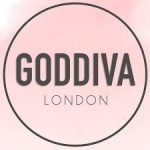 BEST <b> Goddiva </b> Coupon, Discount Code, 2020