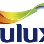 BEST <b> Dulux </b> Coupon, Discount Code, 2020