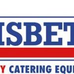 BEST <b> Nisbets plc UK </b> Coupon, Discount Code, 2020