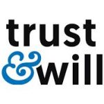 BEST <b> Trust & Will </b> Coupon, Discount Code, 2020