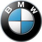 BEST <b> Shop-Bmw </b> Coupon, Discount Code, 2020