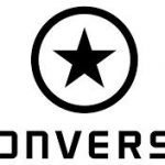 BEST <b> Converse </b> Coupon, Discount Code, 2020