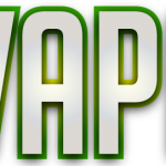 BEST <b> Madvapes </b> Coupon, Discount Code, July