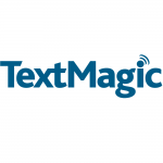 BEST <b> TextMagic Ltd. </b> Coupon, Discount Code, 2020