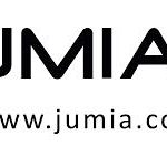 BEST <b> Jumia Egypt new </b> Coupon, Discount Code, 2020