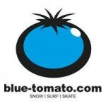 BEST <b> Blue Tomato </b> Coupon, Discount Code, 2020