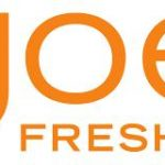 BEST <b> Joe Fresh (CN) </b> Coupon, Discount Code, July