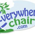 BEST <b> Everywhere Chair LLC </b> Coupon, Discount Code, 2020