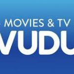BEST <b> vudu.com </b> Coupon, Discount Code, 2020