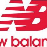 BEST <b> New Balance FR </b> Coupon, Discount Code, 2020