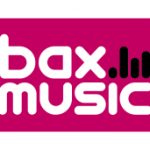 BEST <b> Bax-shop.fr </b> Coupon, Discount Code, 2020