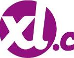 BEST <b> Vidaxl.co.uk </b> Coupon, Discount Code, 2020