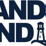 BEST <b> landsend.co.uk </b> Coupon, Discount Code, July