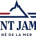BEST <b> Saint James USA </b> Coupon, Discount Code, 2020