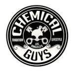 BEST <b> Chemical Guys </b> Coupon, Discount Code, 2020