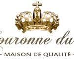 BEST <b> Lacouronneducomte.nl </b> Coupon, Discount Code, July