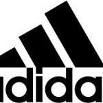 BEST <b> Adidas IT </b> Coupon, Discount Code, 2020